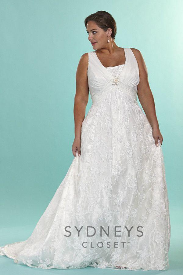 486 best Wedding Dresses images on Pinterest | Short wedding gowns ...