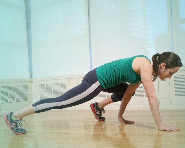 animal-workout-slider.jpg