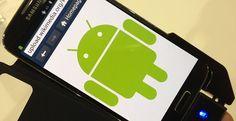 Aprende inglés en cualquier sitio: 6 aplicaciones para aprender inglés con Android