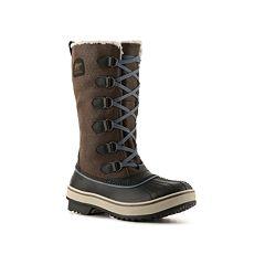 2350b4f229a Sorel Winter Boots Dsw