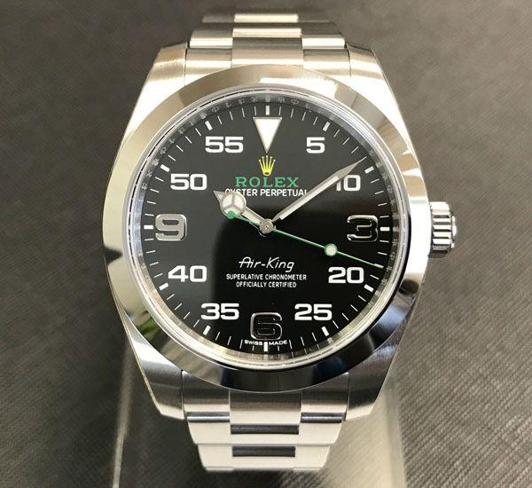 competitive price 30665 8e142 日本で超人気のロレックス時計スーパーコピー」おしゃれまとめの ...