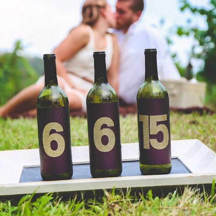 Save the date   www.loveweddingsng.com