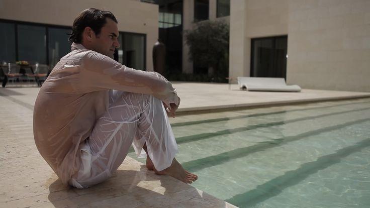 Roger Federer pulls out safely from Wimbledon @ATP #Rafi #TennisNews #MTTG via @MovieTVTechGeeks