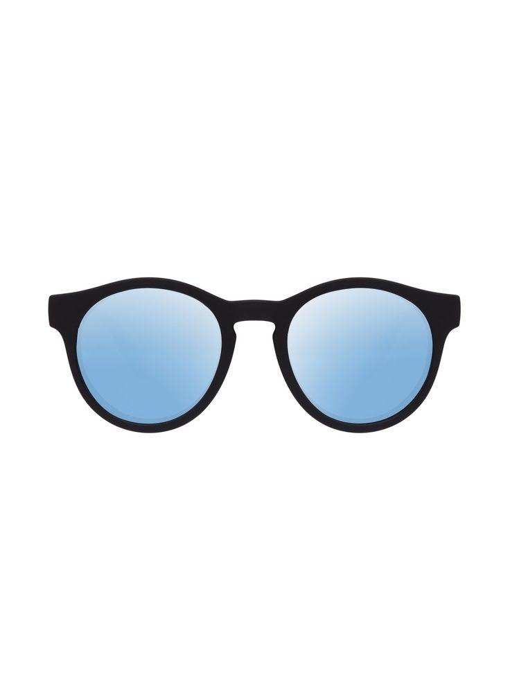 Le Specs - Hey Macarena Glasses