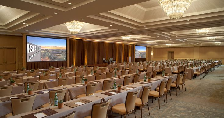 Island Hotel Newport Beach #luxpitality #newport #beach #california #hotel #conference #meeting #event