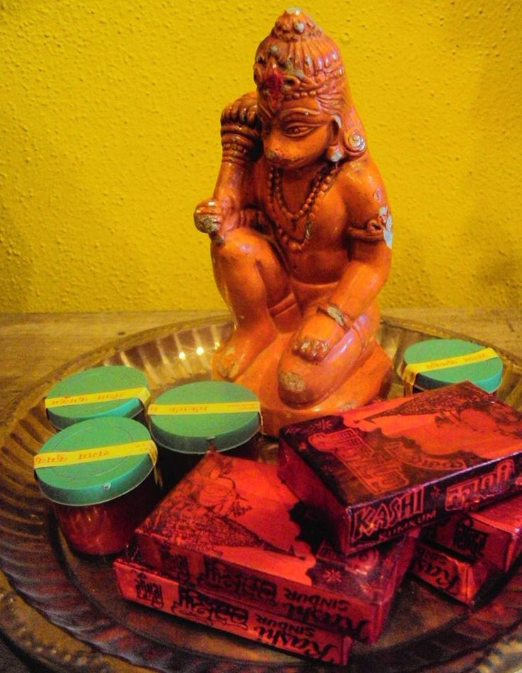 hanuman ~ the embodiment of strength & loyalty durgainteriors.com