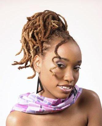 93 best images about loc styles on pinterest black women