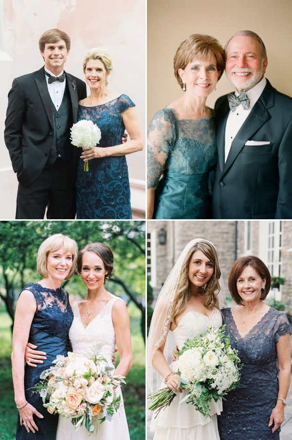 The Ultimate Style Guide for Moms! 48 Elegantly Gorgeous Mother of the Bride (or Groom) Dresses!