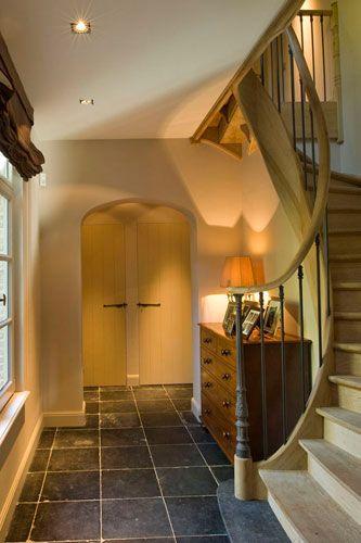 Foyer Extension Ideas : Villabouw vlassak verhulst home extension ideas