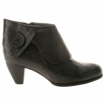 #Spring Step              #Womens Boots             #Spring #Step #Women's #Captivate #Boots #(Black)   Spring Step Women's Captivate Boots (Black)                                   http://www.snaproduct.com/product.aspx?PID=5866916