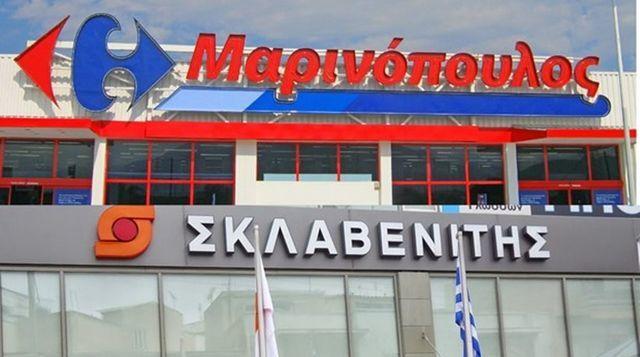 Μαρινόπουλος: «Κολλάει» η πρόσθετη χρηματοδότηση εκ μέρους των τραπεζών: «Κόκκινο» ανάβουν οι πιστώτριες τράπεζες, με εξαίρεση την Alpha…