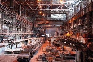 FactoryInside.jpg 300×200 pixels