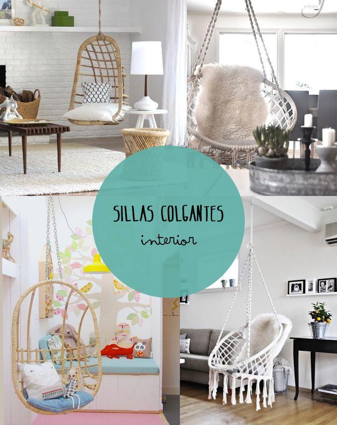 M s de 1000 ideas sobre repisas colgantes en pinterest for Silla que se convierte en mesa