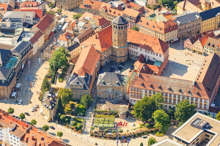 die besten partnerbörsen Bayreuth