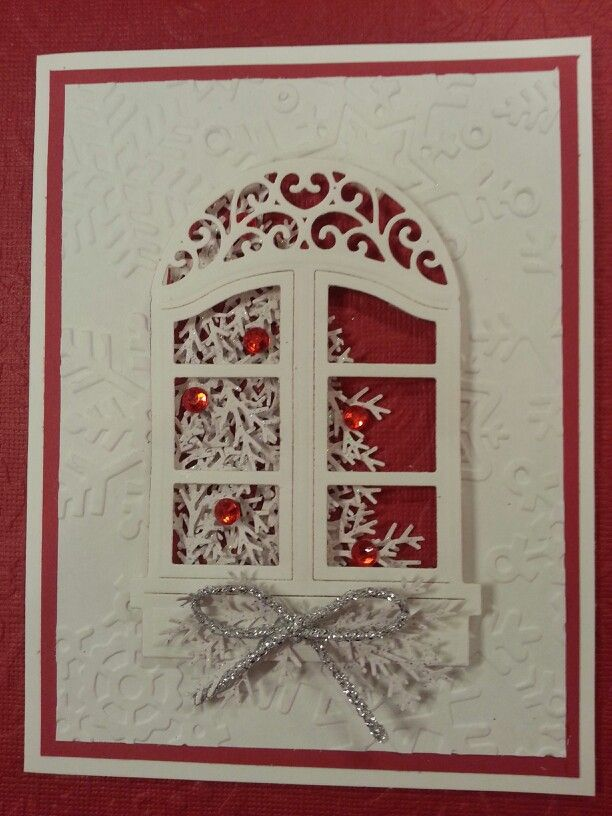 Could be  cut with the Explore and used for other occasions as well with different colors and decorations.