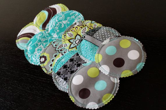 67 Best My Shower Stuff Images On Pinterest Baby Showers