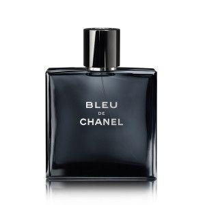 http://www.tuyetanhperfume.com/product/chanel-bleu-de-chanel/ CHANEL Bleu De Chanel là một sản phẩm tạo lên tiếng vang về dòng nước hoa nam của Chanel.Bleu de Chanel là một mùi hương mới của chanel vừa có mặt trên thị trường vào năm 2010.