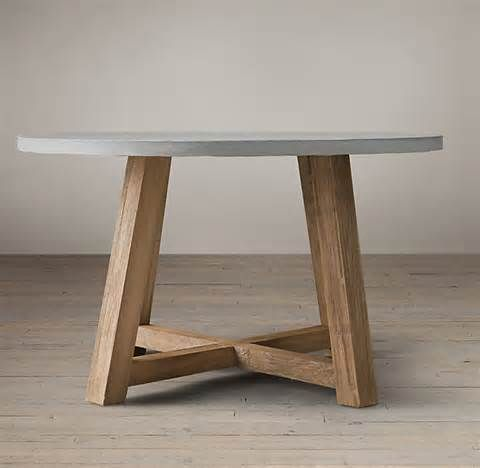 Furniture Table Design 1194 best images about tables + chairs on pinterest   eames, metal