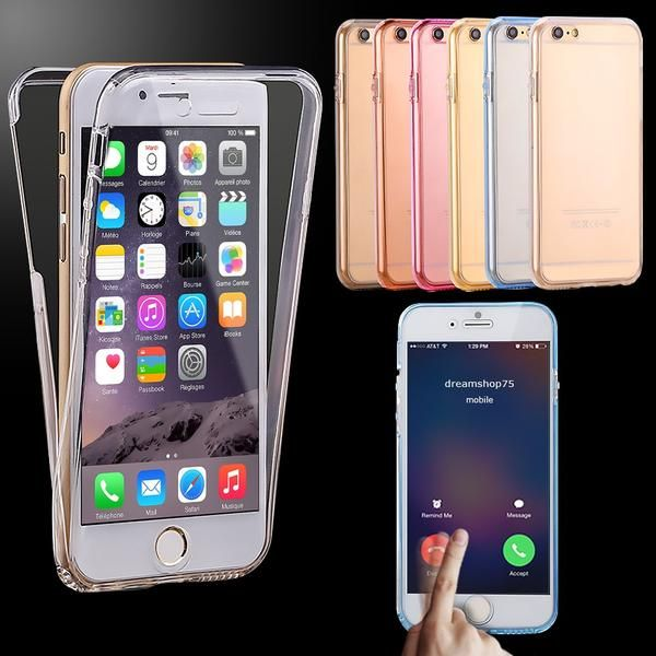 coque ecran protection iphone 7   Iphone, Phone, Electronic products