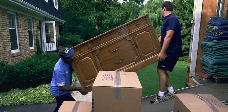 Inter Transport Auckland has groups of extremely trained piece of furniture movers#moving services#moving quotes
