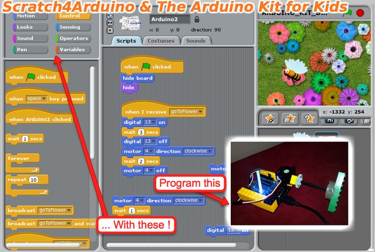 Images about scratch arduino lego on pinterest