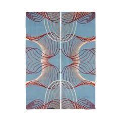Curtains, $100