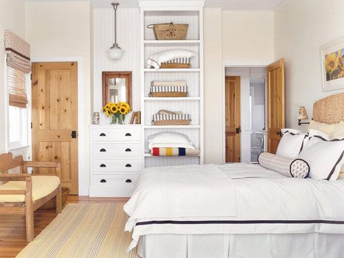 White And Wood Bedroom 59 best wood + white images on pinterest | home, live and architecture