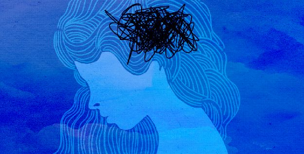 Bipolar disorder usually includes manic and depressive episodes, but there can also be hypomanic and mixed episodes.