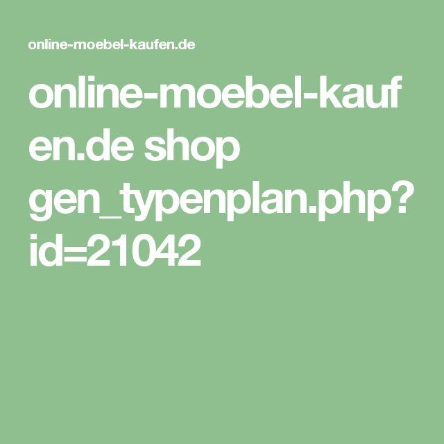 Beautiful online moebel kaufen de shop gen typenplan php id ud