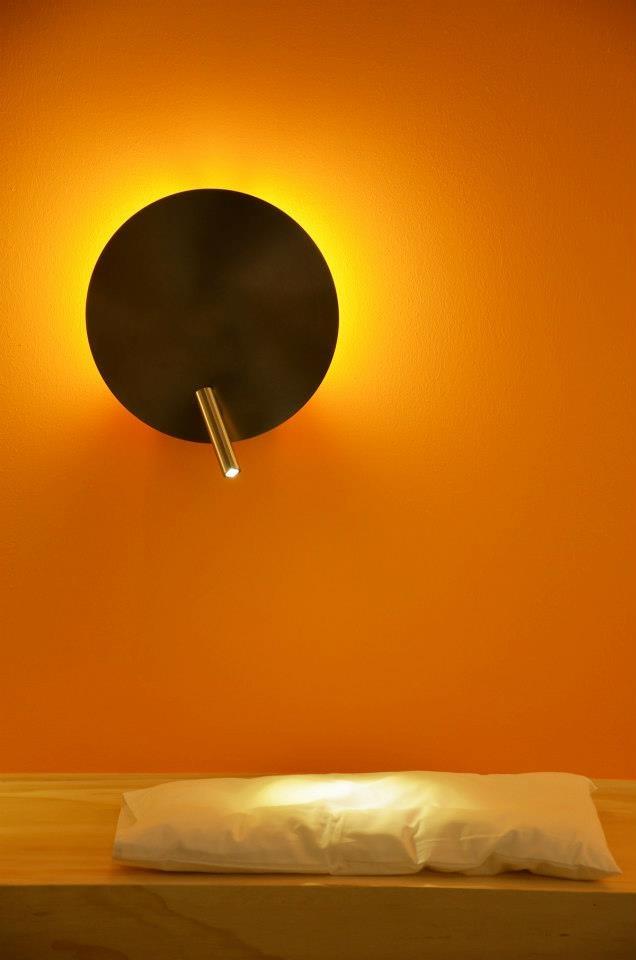 Milano 2013/Manufacturer Alma Light