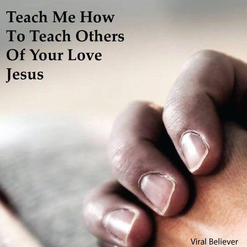 #Christian #Christianity #Jesus #God #Bible