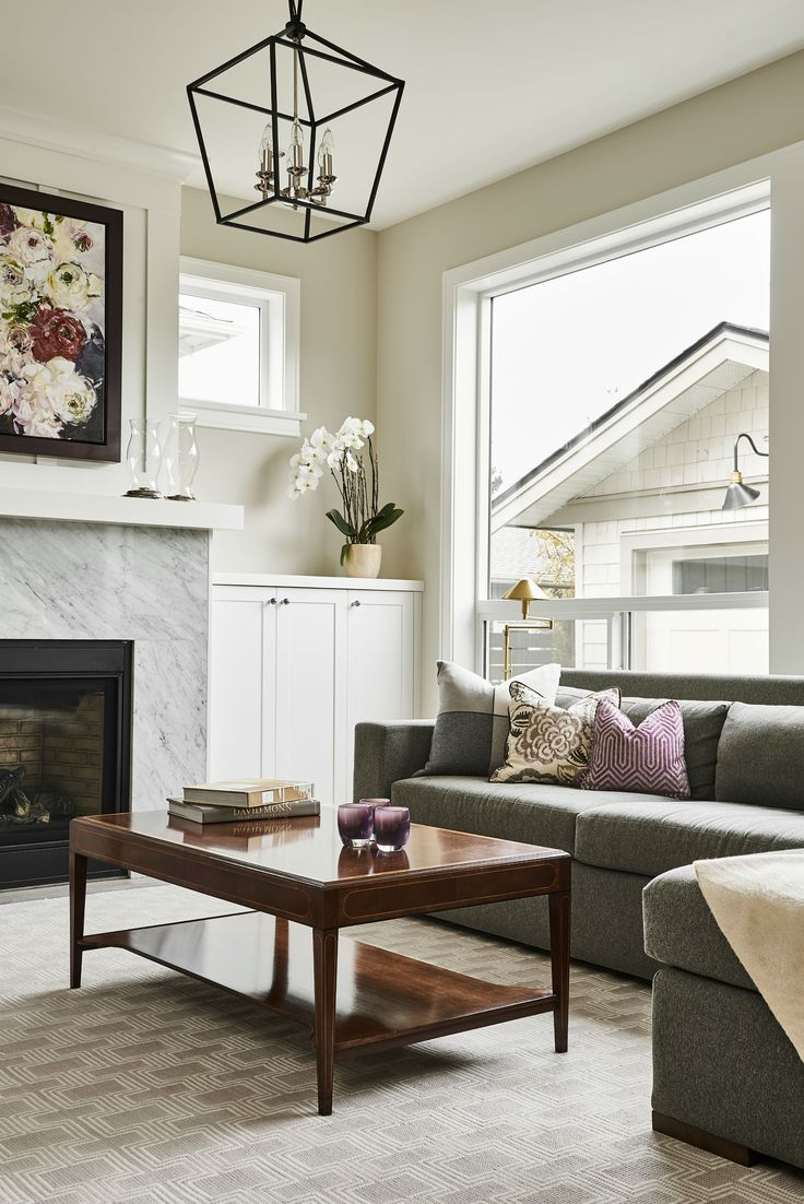 17 best New Home Chaucer images on Pinterest