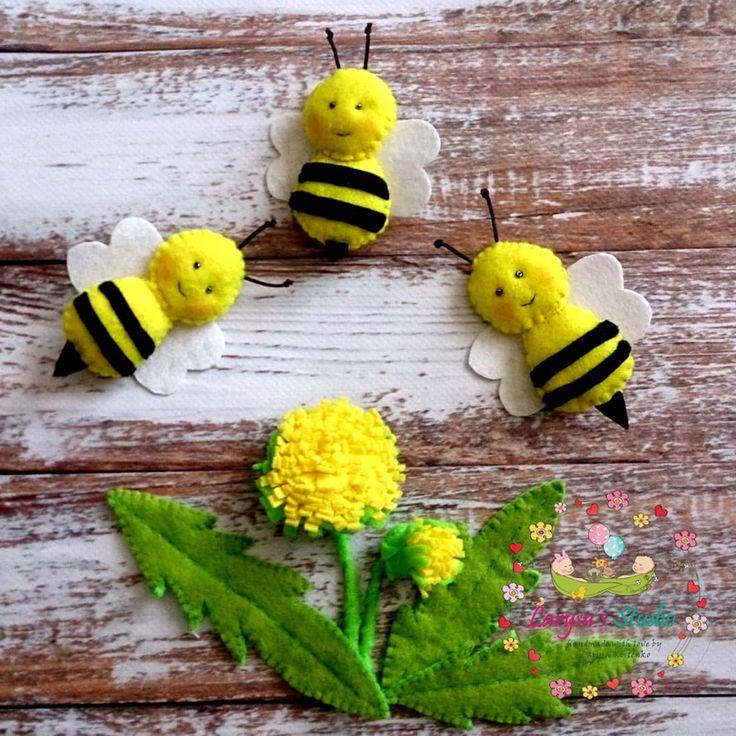 установить пчела своими руками фото дизайнерский светильник человеку