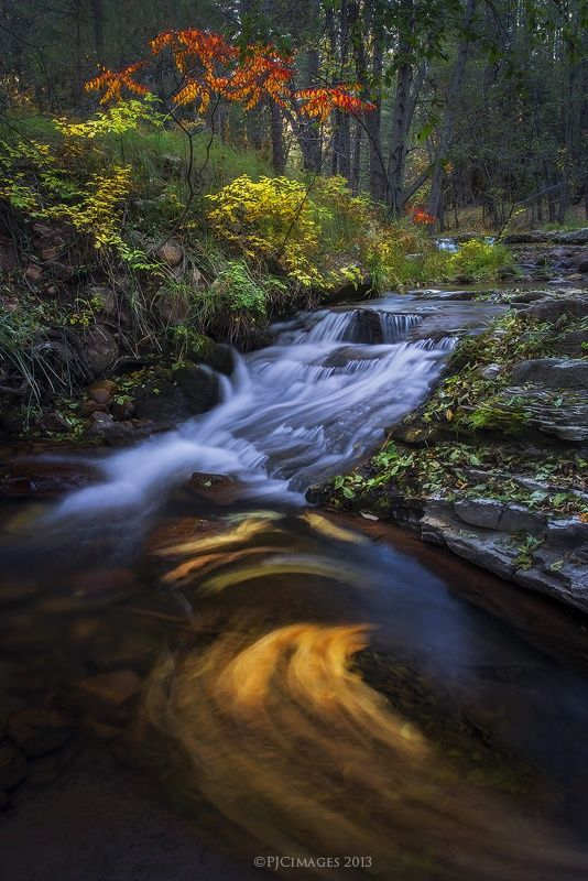 17 Best Images About Stunning Waterfalls Creeks Streams On Pinterest Washington