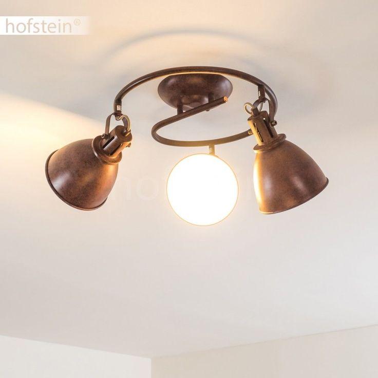 59 best Lampen images on Pinterest Ceiling lamps, Ceiling lights - deckenlampen für küchen
