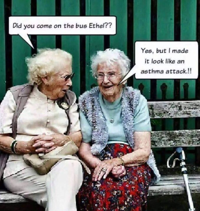 17 Best Ideas About Funny Old Ladies On Pinterest