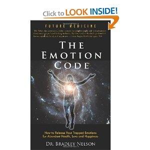 The Emotion Code: Books Undiscov, Books I D, Favorite Books, Great Books