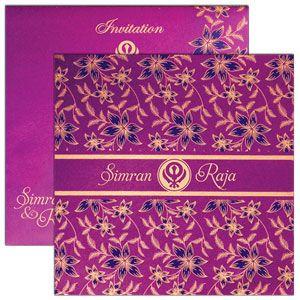 http://www.theweddinginvitationcards.com/sikh-wedding-cards