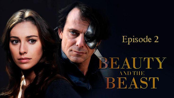 La Bella e la Bestia (2014) - Ep. 2 (w/English subtitles)