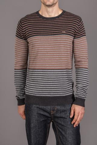 RVCA Clothing Scorpius Sweater: Sweaters Seasons, Fall Colors, Rvca Clothing, Clothing Scorpius, Colors Reference, Fall Fashion, Rvca 나도, Scorpius Sweaters, Colors Fall