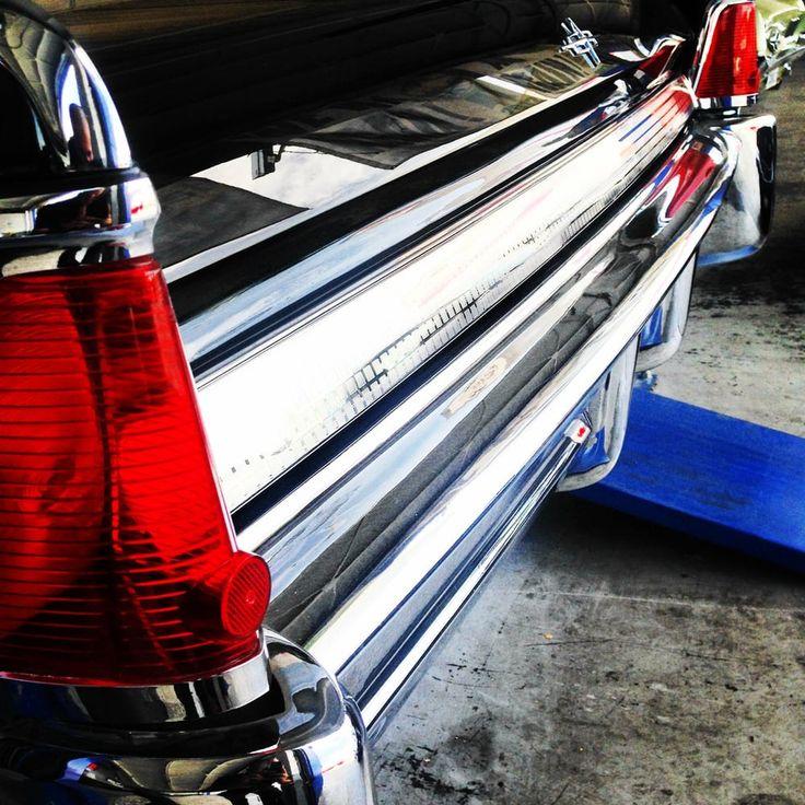 Best 25+ Repair shop ideas on Pinterest Auto repair shops, Auto - automotive collision repair sample resume