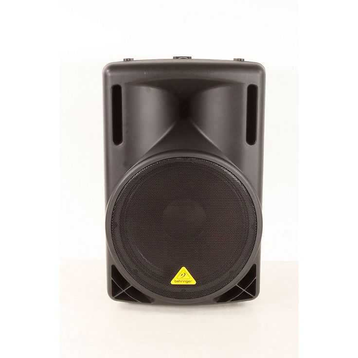 Best Bedroom Speaker System: 25+ Best Ideas About Pa Speakers On Pinterest