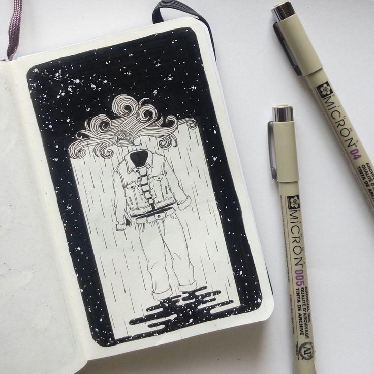 Illustration by @aufariarosa
