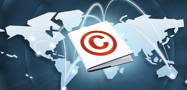 Prawa autorskie - jak je chronić?