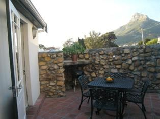Camps Bay Cape Town Atlantic coast - Self Catering Apartment - Geneva Number Twohttp://capeletting.com/atlantic-coast/camps-bay/geneva-no2-409/