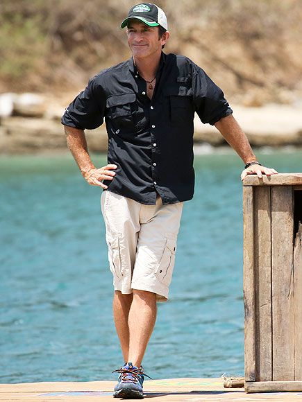 What Does Jeff Probst Really Think of This Season's Survivor Cast? http://www.people.com/article/jeff-probst-survivor-cambodia-second-chance-cast-assessment