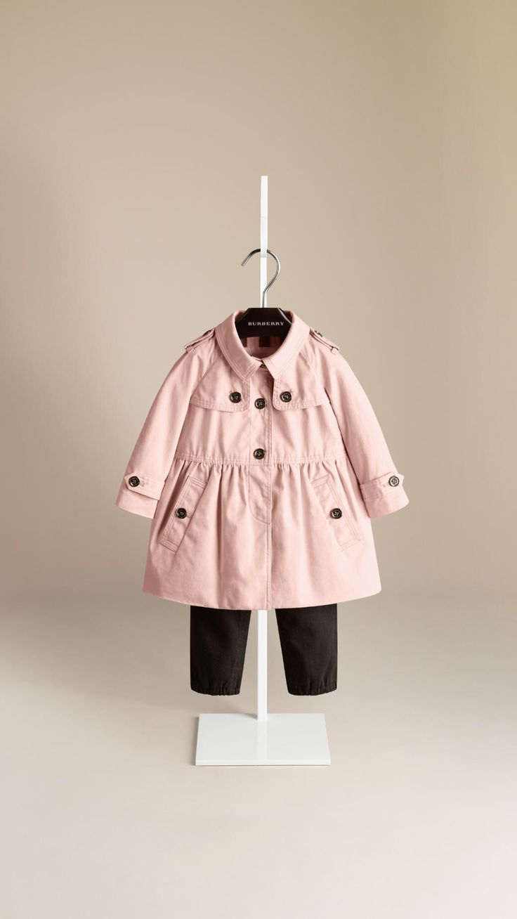 468 Best Baby Couture Images On Pinterest Baby Couture