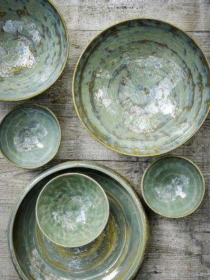 http://www.purepascale.com/fr/ceramique
