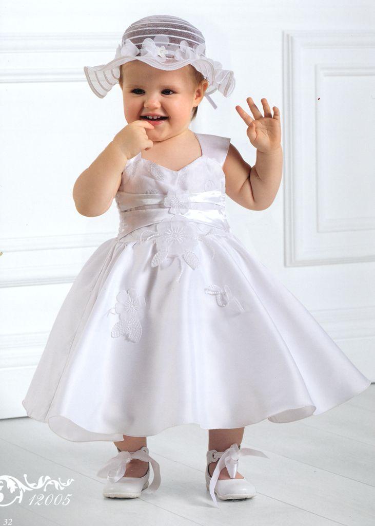Vetement Bebe Bapteme Garcon Vetements Bapteme Bebe Fille