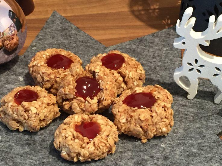 """…. horch was kommt von draußen rein….. :-) Heute öffnet sich Türchen Nummer 16 des Muffin-Mädchen """"Advent Advent""""-Adventskalenders. Hinter diesem Türchen verbirgt sich ein l…"""